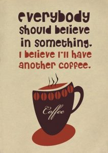 coffee_quote