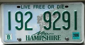 free-or-die